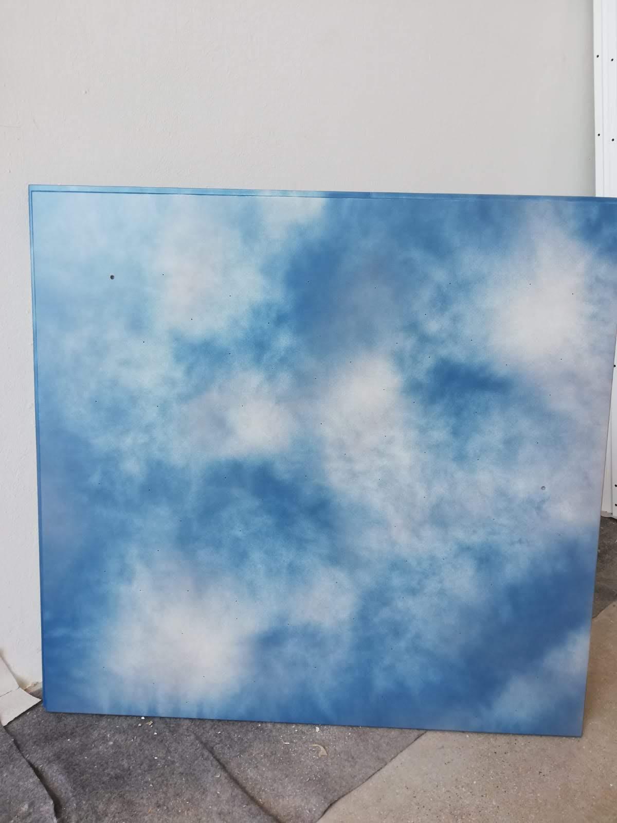 decorazione-effetto-cielo